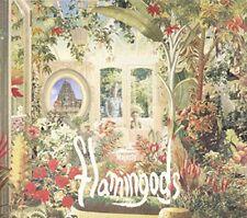 Flamingods - Flamingods - Majesty [CD]