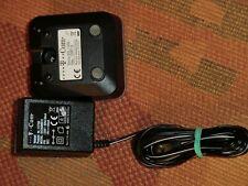 T- COM Ladeschale für Sinus 30 L / 50 L, Sinus 502i