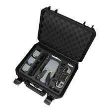 XTREME DJI Mavic Air 2 & Air 2S Koffer Tasche Case Schwarz