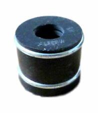 Perfect Circle 216-1067 Engine Valve Stem Oil Seal 2161067 Brand New