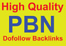 Post 25 High Trust Flow Pbn Backlinks On My Private Blog Network