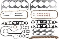Engine Full Gasket Set VICTOR Mahle 95-3026 396 427 454 Chevy Gen IV 1965-79