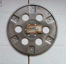 "GM Flywheel  168 tooth  OD: 14.13""  GM 3991403 - 340296"
