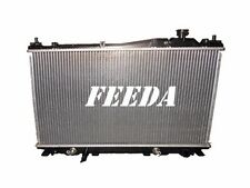 RADIATOR FOR HONDA CIVIC / ACURA EL 1.7L 4Cylinder 2001-2005 2002 2003 2004