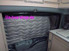Thermomatte Heckscheibe Ford Transit bis 2013 #600710