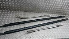 LANDROVER DISCOVERY Roof Rack / Bar 2009 - 2016 +Warranty