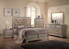 Crystal Bedroom Furniture Sets | eBay