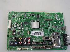 LG 42LH30UA.AUSDLUR Main board EBU60680850 work ok