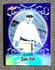 Hottest Babe Ruth Cards on eBay 67
