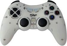 Wireless Pro Controller Gamepad Joypad Joystick Remote For PC Win