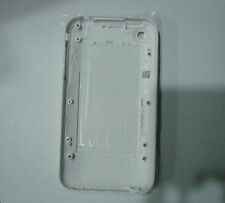 8GB White Back Door Housing Cover Case Replacement For iPhone 3G 8GB