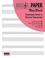Alter Bridge AB III Sheet Music Guitar Tablature Book NEW 000691071