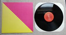 """DISQUE VINYLE 33T LP MUSIQUE / JAMES TAYLOR """"FLAG"""" 1979 COLUMBIA L 36058 USA"""