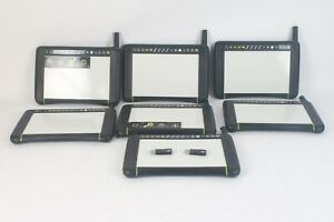 Polyvision Eno Mini Interactif State Tableau Blanc Tablette (Lot De 7)