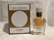 Jour D'Hermes Absolu EDP Eau De Parfum Refillable Spray 30ml/1oz Womens NEW