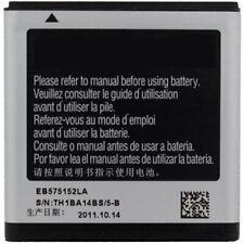 Battery for Samsung EB575152LA / EB575152VA Replacement Battery