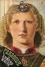 Caracole White, Edmund Hardcover Used - Very Good