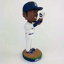 LA Dodgers Hanley Ramirez #13 Bobblehead 2013 Stadium Giveaway MLB Baseball (K1)