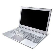 Acer Aspire S7 / Ultrabook / Notebook / extrem flach / Touch / Windows 10 Enterp