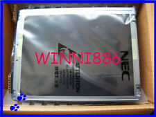 Free Shipping LCD Screen NL6448BC33-54  10.4Inch 640*480 with 90days warranty