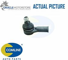 NEW COMLINE FRONT OUTER TRACK ROD END RACK END GENUINE OE QUALITY CTR3192