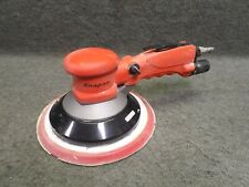 """Snap-On 8"""" Geared Sander - PS4809"""