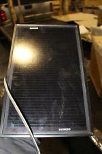 SIEMENS SOLAR INDUSTRIES 5 WATT PHOTOVOLTAIC MODULE MODEL ST 5 ST5 5 WATTS