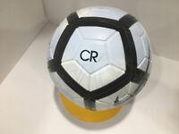 Nike New Cristiano Ronaldo CR7 Prestige Ball Size- 4 and 5 / SC3258 100