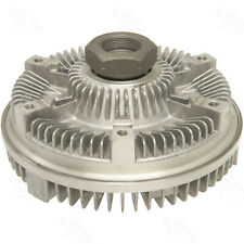 Engine Cooling Fan Clutch Hayden 2830