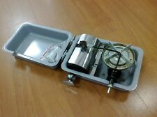 Primus touristic PT-3 Gasoline Petrol camp stove Motor Sich FREE SHIPPING