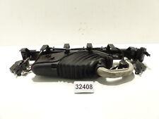 Original BMW X3 G01 Anhängerkupplung elektrisch Schwenkbar AHK 6887640