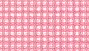 Dainty Diamonds Red from Andover Fabrics – per half metre