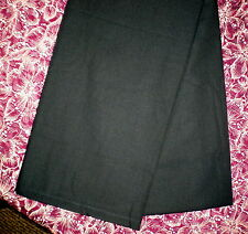 """New/Quality/Rich/Black/Pillowcase/Case/Cover for 60"""" Body Pillow/Cotton rich"""