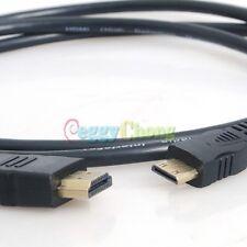 1.5m HDMI to MINI HDMI Cable For Canon SX50 SX240 SX275 SX280 HS SX500 IS SX510