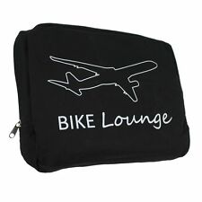Unbranded Bicycle Transport Cases and Bags