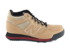 New balance h710bo beige sneakers zapatos caballero
