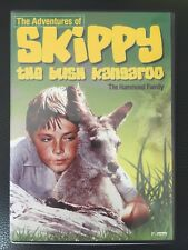 Skippy - The Movie (DVD, 2003)