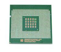 Intel Xeon 2666DP SL6VM 2.66GHz/512KB/533MHz Sockel/Socket 604 CPU Processor