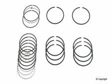 wd express pistons rings rods parts for volkswagen scirocco ebay 1987 Volkswagen Rabbit engine piston ring set fits 1978 1984 volkswagen jetta rabbit rabbit pickup rabb