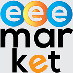 eeemarket - All best of Hi-Tech