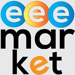 eeemarket - All best of Hi-Tech