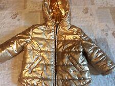 86-104 UVP 64,95 NUOVO 1//2 prezzo ridotto pezzo d/'oro Sweatjacke Giacca rosa tg