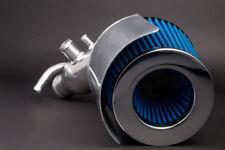 Alfa Romeo Mito 1.4 T-Jet Forge Induction Kit - PN: FMIND011