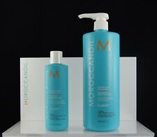 Moroccanoil Clarifying Shampoo (8.5 / 33.8 oz.) Clarify