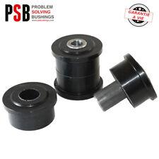 PSB732, Kit Silent blocs polyuréthane sup. x2, OD 45mm, VW / Audi / SEAT