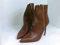 Michael Michael Kors Women's Shoes Boots, Brown, Size 9.0 0hn0