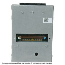 Cardone Industries 77-6571 Remanufactured Electronic Control Unit