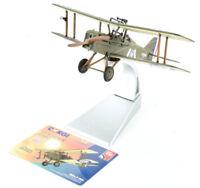 Corgi SE5a F-904 - November 1918 - 100 Years RAF 1:48 Die-Cast Airplane AA37708