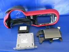 Navigationssystem Kit, Display, Antenne, Radio und Gehäuse RENAULT  TWINGO III