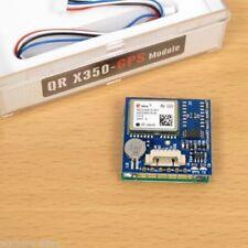 QR X350-Z-13 GPS Modulo US seller